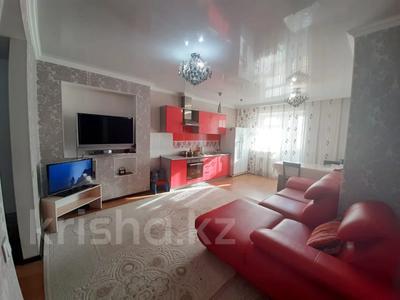 3-комнатная квартира, 84 м², 9/12 этаж, Богенбай батыра 31/2 за 25.5 млн 〒 в Нур-Султане (Астана) — фото 9