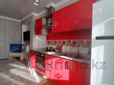 3-комнатная квартира, 84 м², 9/12 этаж, Богенбай батыра 31/2 за 25.5 млн 〒 в Нур-Султане (Астана) — фото 10
