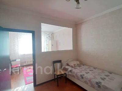 3-комнатная квартира, 84 м², 9/12 этаж, Богенбай батыра 31/2 за 25.5 млн 〒 в Нур-Султане (Астана) — фото 24