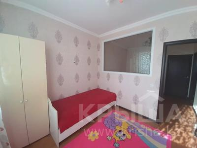 3-комнатная квартира, 84 м², 9/12 этаж, Богенбай батыра 31/2 за 25.5 млн 〒 в Нур-Султане (Астана) — фото 17
