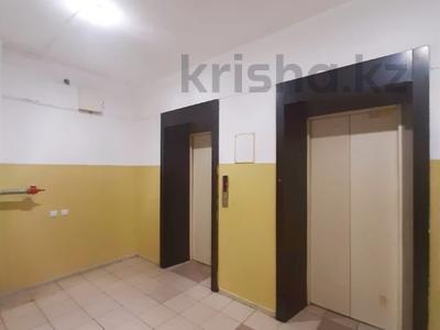 3-комнатная квартира, 84 м², 9/12 этаж, Богенбай батыра 31/2 за 25.5 млн 〒 в Нур-Султане (Астана) — фото 28