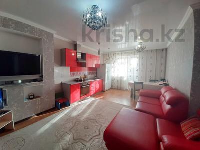 3-комнатная квартира, 84 м², 9/12 этаж, Богенбай батыра 31/2 за 25.5 млн 〒 в Нур-Султане (Астана) — фото 5
