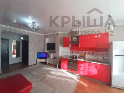3-комнатная квартира, 84 м², 9/12 этаж, Богенбай батыра 31/2 за 25.5 млн 〒 в Нур-Султане (Астана) — фото 6