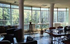 Здание, площадью 1474.2 м², Горная 9 за 360 млн 〒 в Алматы, Медеуский р-н