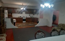 5-комнатный дом посуточно, 450 м², улица Жамакаева 1112 за 35 000 〒 в Семее