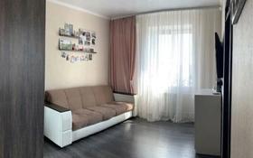 1-комнатная квартира, 58 м², 2/5 этаж по часам, 19-й мкр 43 за 1 000 〒 в Актау, 19-й мкр