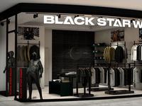 """франшиза """"BackStarWear"""" за 25 млн 〒 в Нур-Султане (Астане), Есильский р-н"""