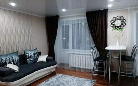 1-комнатная квартира, 30 м², 2/5 этаж по часам, проспект Шакарима 35 — Дулатова за 1 000 〒 в Семее