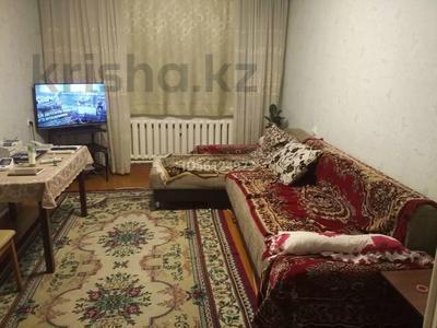 4-комнатный дом, 80 м², 9.5 сот., мкр Нурлытау (Энергетик) 3/2 — Бекзада за 58 млн 〒 в Алматы, Бостандыкский р-н