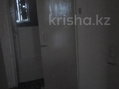 3-комнатная квартира, 70 м², 2/2 этаж, Жангельдина 1 за 3 млн 〒 в Форте-шевченко — фото 3