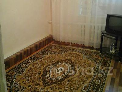 3-комнатная квартира, 70 м², 2/2 этаж, Жангельдина 1 за 3 млн 〒 в Форте-шевченко — фото 4