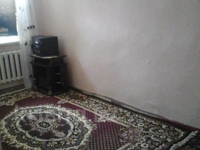 3-комнатная квартира, 70 м², 2/2 этаж, Жангельдина 1 за 3 млн 〒 в Форте-шевченко — фото 5