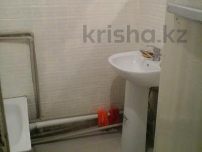 3-комнатная квартира, 70 м², 2/2 этаж, Жангельдина 1 за 3 млн 〒 в Форте-шевченко — фото 6