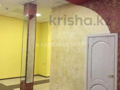 Офис площадью 87 м², Амангельды Иманова за 300 000 〒 в Нур-Султане (Астана), р-н Байконур