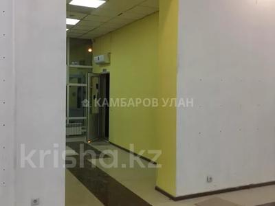 Офис площадью 87 м², Амангельды Иманова за 300 000 〒 в Нур-Султане (Астана), р-н Байконур — фото 3