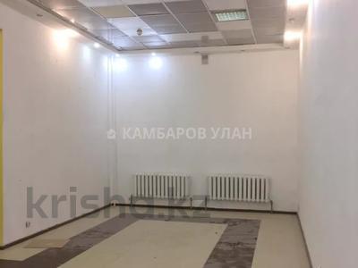 Офис площадью 87 м², Амангельды Иманова за 300 000 〒 в Нур-Султане (Астана), р-н Байконур — фото 5