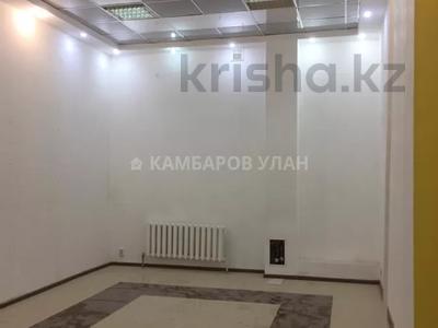 Офис площадью 87 м², Амангельды Иманова за 300 000 〒 в Нур-Султане (Астана), р-н Байконур — фото 6