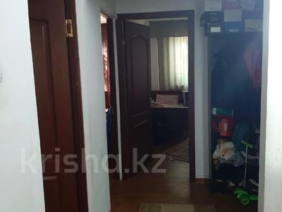 3-комнатная квартира, 62 м², 1/5 этаж, мкр Орбита-1, Мкр Орбита-1 — Габидена Мустафина за 22.5 млн 〒 в Алматы, Бостандыкский р-н — фото 10