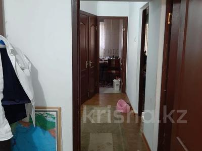 3-комнатная квартира, 62 м², 1/5 этаж, мкр Орбита-1, Мкр Орбита-1 — Габидена Мустафина за 22.5 млн 〒 в Алматы, Бостандыкский р-н — фото 2