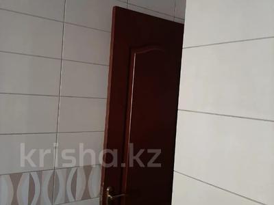 3-комнатная квартира, 62 м², 1/5 этаж, мкр Орбита-1, Мкр Орбита-1 — Габидена Мустафина за 22.5 млн 〒 в Алматы, Бостандыкский р-н — фото 3