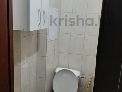 3-комнатная квартира, 62 м², 1/5 этаж, мкр Орбита-1, Мкр Орбита-1 — Габидена Мустафина за 22.5 млн 〒 в Алматы, Бостандыкский р-н — фото 6