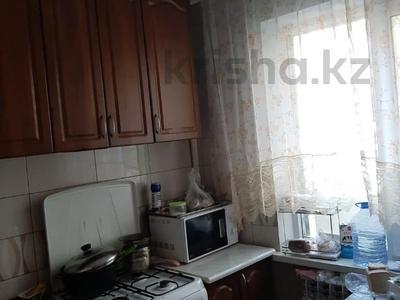 3-комнатная квартира, 62 м², 1/5 этаж, мкр Орбита-1, Мкр Орбита-1 — Габидена Мустафина за 22.5 млн 〒 в Алматы, Бостандыкский р-н — фото 8