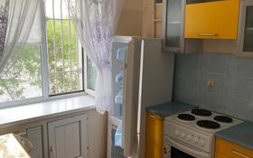 3-комнатная квартира, 60 м², 2/5 этаж, Естая 56 за 15 млн 〒 в Павлодаре