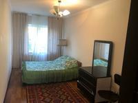 2-комнатная квартира, 47 м², 5/5 этаж помесячно