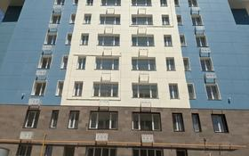 3-комнатная квартира, 67 м², 5/7 этаж, 9 мкр 17/2 за 18.5 млн 〒 в Туркестане