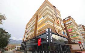 2-комнатная квартира, 60 м², Махмутлар за ~ 23.6 млн 〒 в