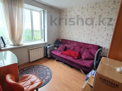 5-комнатная квартира, 120 м², 7/8 этаж, мкр Орбита-2, Мкр Орбита-2 11 за 49 млн 〒 в Алматы, Бостандыкский р-н — фото 10