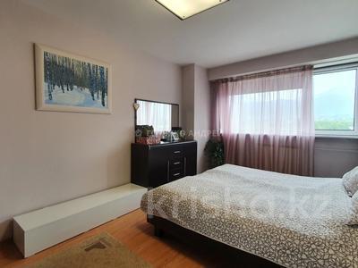 5-комнатная квартира, 120 м², 7/8 этаж, мкр Орбита-2, Мкр Орбита-2 11 за 49 млн 〒 в Алматы, Бостандыкский р-н — фото 17