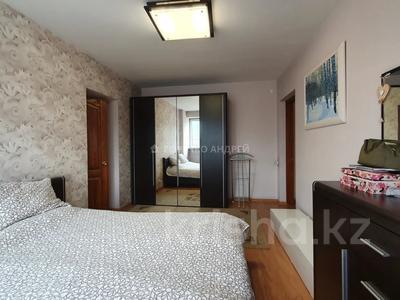 5-комнатная квартира, 120 м², 7/8 этаж, мкр Орбита-2, Мкр Орбита-2 11 за 49 млн 〒 в Алматы, Бостандыкский р-н — фото 18