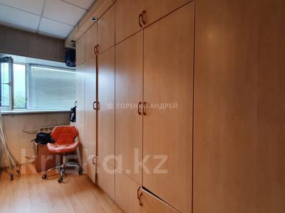 5-комнатная квартира, 120 м², 7/8 этаж, мкр Орбита-2, Мкр Орбита-2 11 за 49 млн 〒 в Алматы, Бостандыкский р-н — фото 19