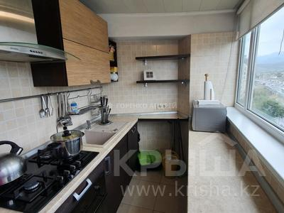 5-комнатная квартира, 120 м², 7/8 этаж, мкр Орбита-2, Мкр Орбита-2 11 за 49 млн 〒 в Алматы, Бостандыкский р-н — фото 2