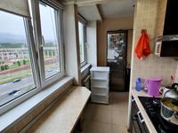 5-комнатная квартира, 120 м², 7/8 этаж