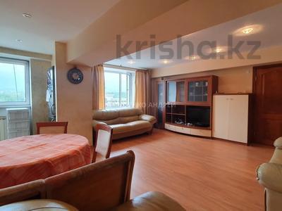 5-комнатная квартира, 120 м², 7/8 этаж, мкр Орбита-2, Мкр Орбита-2 11 за 49 млн 〒 в Алматы, Бостандыкский р-н — фото 4