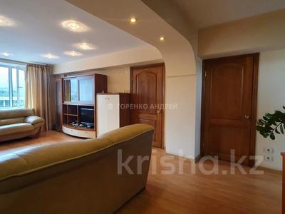 5-комнатная квартира, 120 м², 7/8 этаж, мкр Орбита-2, Мкр Орбита-2 11 за 49 млн 〒 в Алматы, Бостандыкский р-н — фото 5