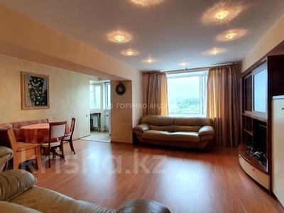 5-комнатная квартира, 120 м², 7/8 этаж, мкр Орбита-2, Мкр Орбита-2 11 за 49 млн 〒 в Алматы, Бостандыкский р-н — фото 7