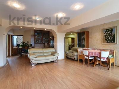 5-комнатная квартира, 120 м², 7/8 этаж, мкр Орбита-2, Мкр Орбита-2 11 за 49 млн 〒 в Алматы, Бостандыкский р-н — фото 3