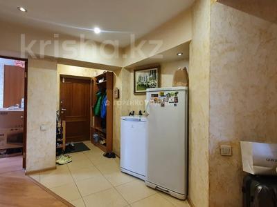 5-комнатная квартира, 120 м², 7/8 этаж, мкр Орбита-2, Мкр Орбита-2 11 за 49 млн 〒 в Алматы, Бостандыкский р-н — фото 6