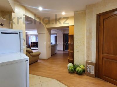 5-комнатная квартира, 120 м², 7/8 этаж, мкр Орбита-2, Мкр Орбита-2 11 за 49 млн 〒 в Алматы, Бостандыкский р-н — фото 8