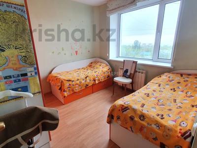5-комнатная квартира, 120 м², 7/8 этаж, мкр Орбита-2, Мкр Орбита-2 11 за 49 млн 〒 в Алматы, Бостандыкский р-н — фото 12
