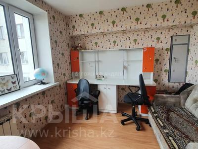 5-комнатная квартира, 120 м², 7/8 этаж, мкр Орбита-2, Мкр Орбита-2 11 за 49 млн 〒 в Алматы, Бостандыкский р-н — фото 13