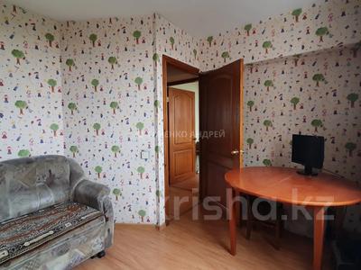 5-комнатная квартира, 120 м², 7/8 этаж, мкр Орбита-2, Мкр Орбита-2 11 за 49 млн 〒 в Алматы, Бостандыкский р-н — фото 14