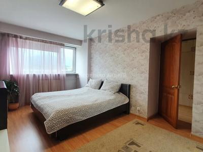 5-комнатная квартира, 120 м², 7/8 этаж, мкр Орбита-2, Мкр Орбита-2 11 за 49 млн 〒 в Алматы, Бостандыкский р-н — фото 16