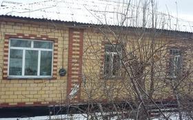 5-комнатный дом, 100 м², 10 сот., А. Молдагуловой за 8 млн 〒 в Караганде, Октябрьский р-н
