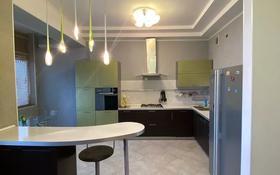 2-комнатная квартира, 84 м², 4/6 этаж, 10-й мкр 2 за 25 млн 〒 в Актау, 10-й мкр