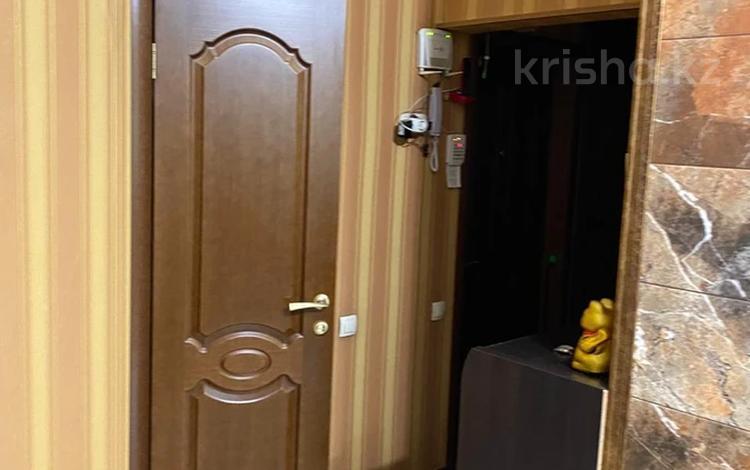1-комнатная квартира, 44 м², 2/5 этаж, Сатпаева — 20-я линия за 19 млн 〒 в Алматы, Бостандыкский р-н