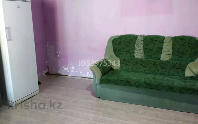 4-комнатный дом помесячно, 170 м², 8.5 сот., Туймебая за 65 000 〒 в Туймебая